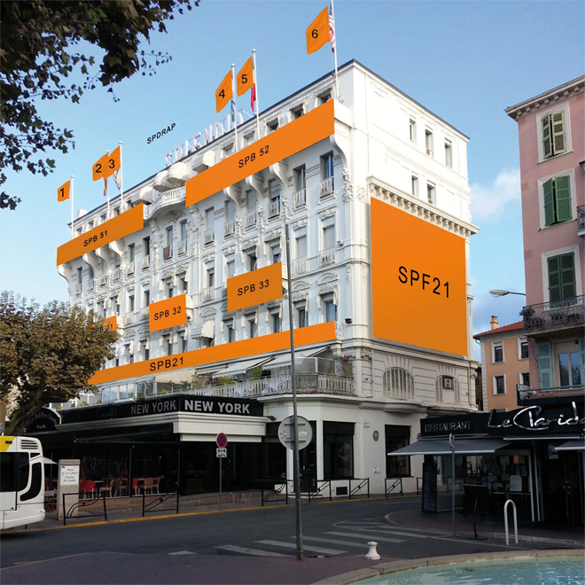 HOTEL-SPLENDID-Cannes-pannel-rental