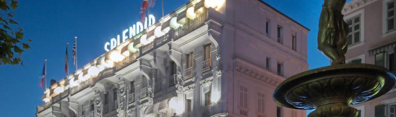hotel-splendid-cannes-bynight