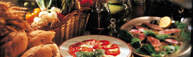 hotel-splendid-cannes-gourmet