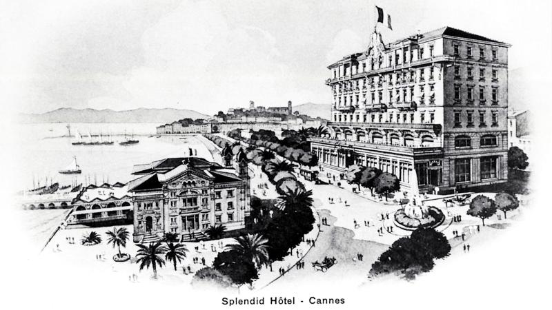 hotel-splendid-cannes-histoire