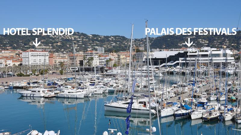 hotel-splendid-palais-festivals